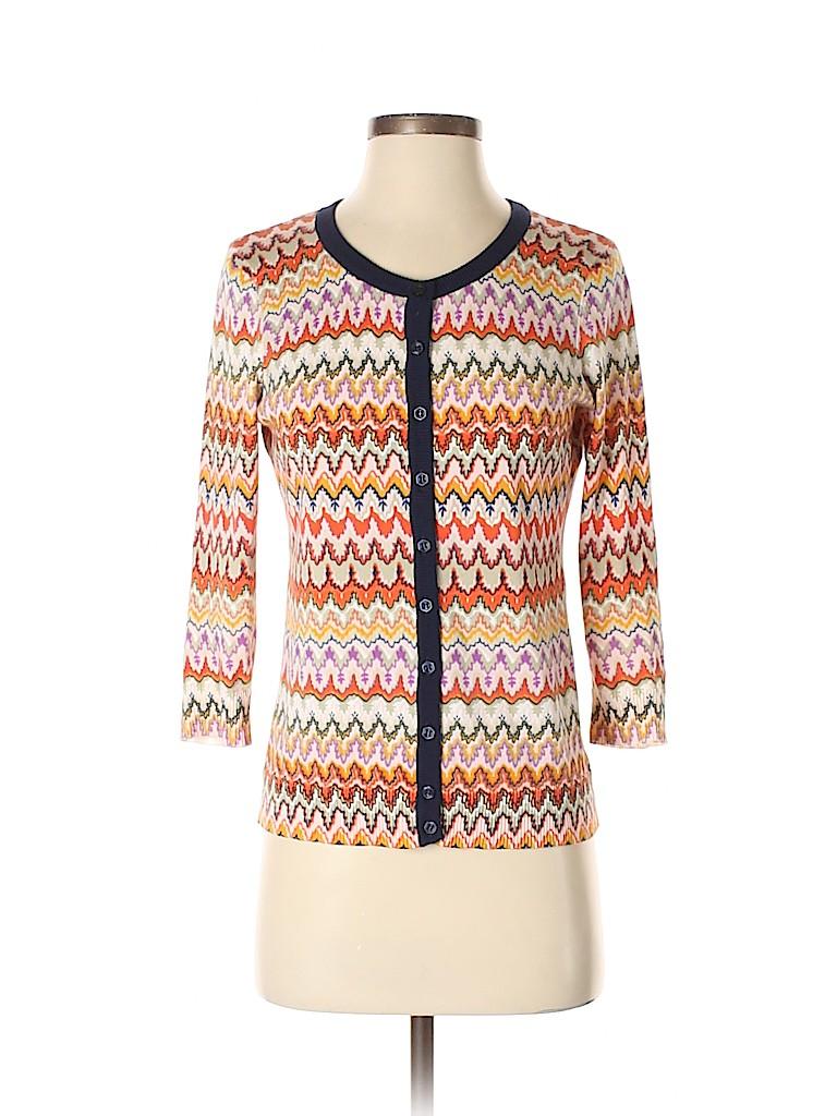 Tabitha Women Cardigan Size S