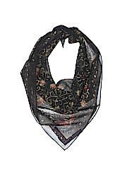 Ralph Lauren Collection Silk Scarf