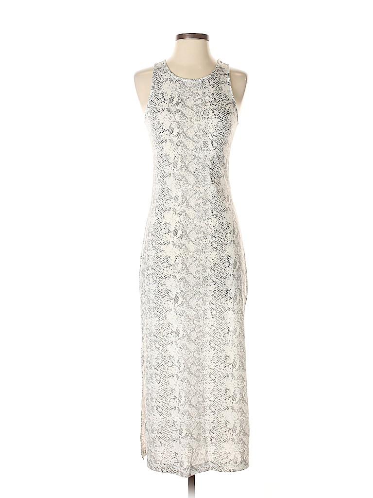 Dolce Vita Women Casual Dress Size S