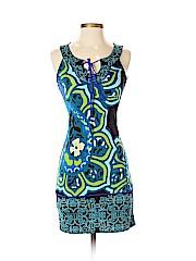 Hale Bob Casual Dress