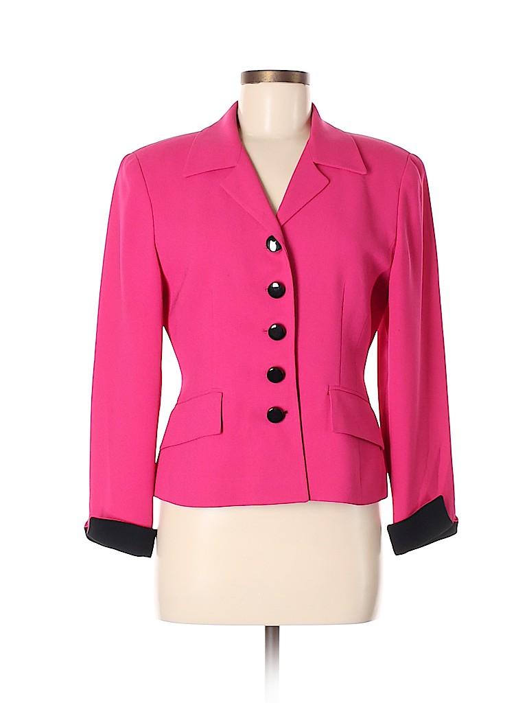 Christian Dior Women Blazer Size 6