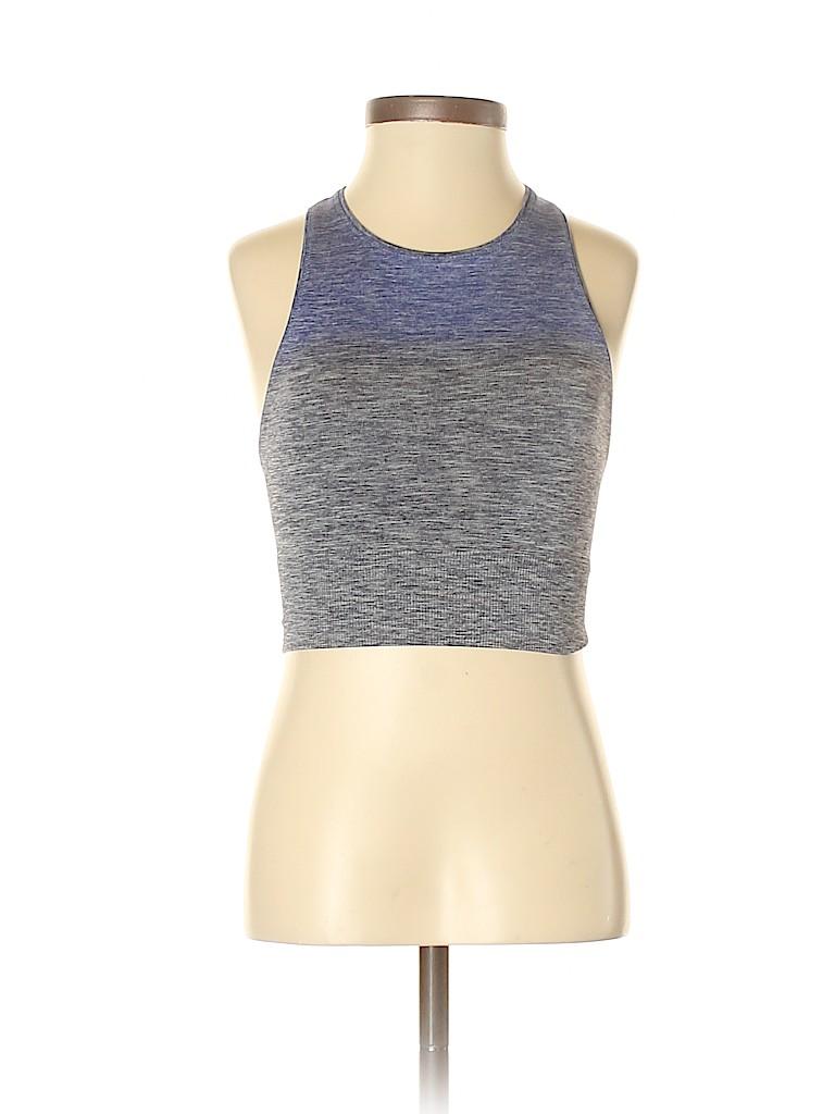 Lululemon Athletica Women Sports Bra Size 4