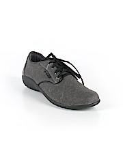 Naot Sneakers