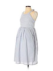 NOM Casual Dress