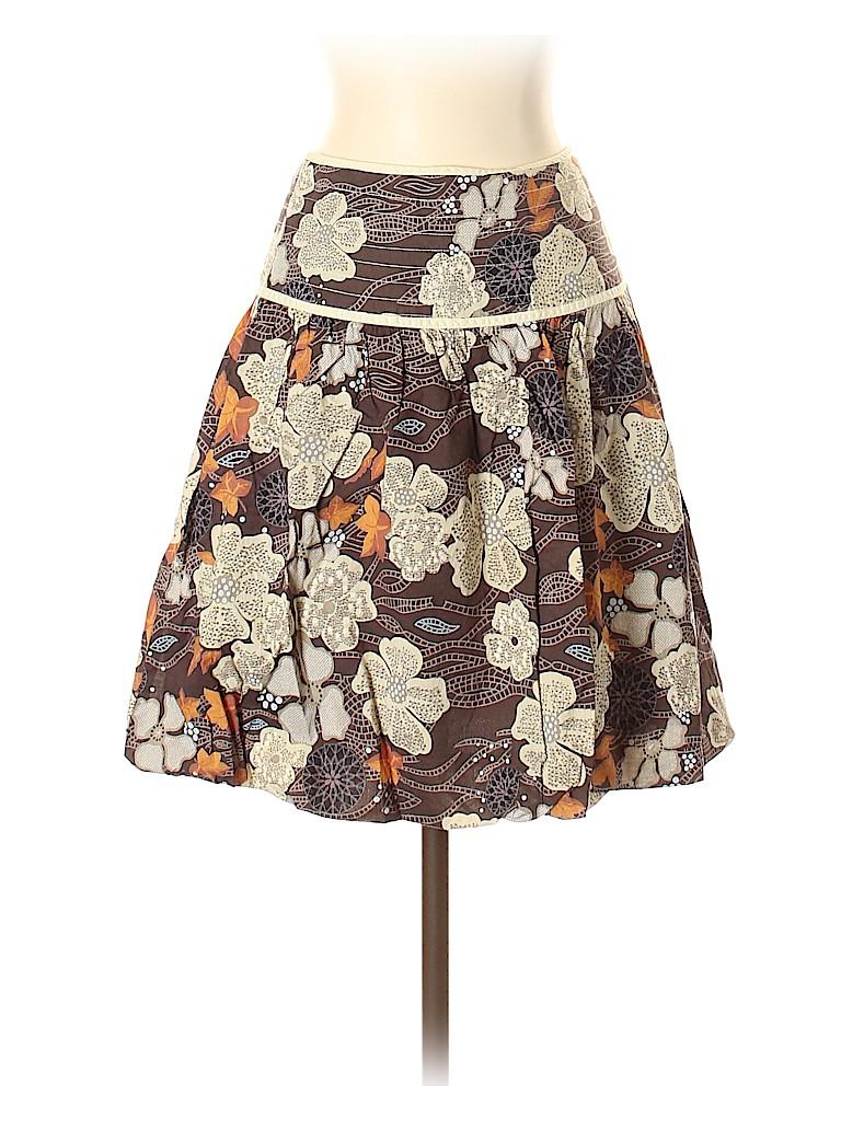 Delia's Women Casual Skirt Size 3/4