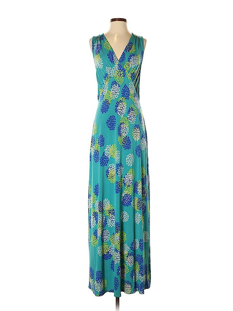 Leota Women Casual Dress Size M
