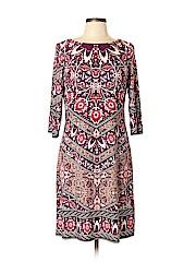 Wisp Casual Dress