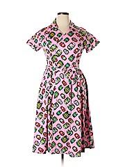 Tatyana Casual Dress
