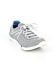 Teva Sneakers