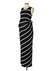 Ripe Casual Dress