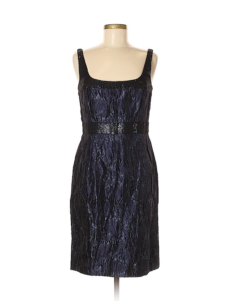 Carmen Marc Valvo Collection Women Cocktail Dress Size 6