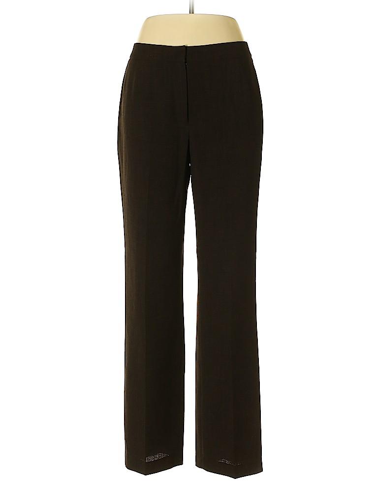 Le Suit Women Casual Pants Size 6