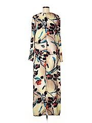 MARNI Casual Dress