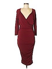 Leota Cocktail Dress