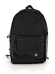 Herschel Supply Co. Backpack