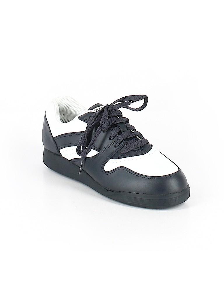 Hush Puppies Women Sneakers Size 7 1/2