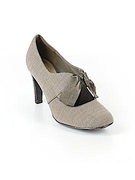 2d13845d445316 Ann Marino Women s Heels On Sale Up To 90% Off Retail