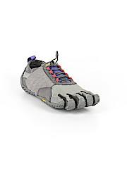 Vibram Sneakers