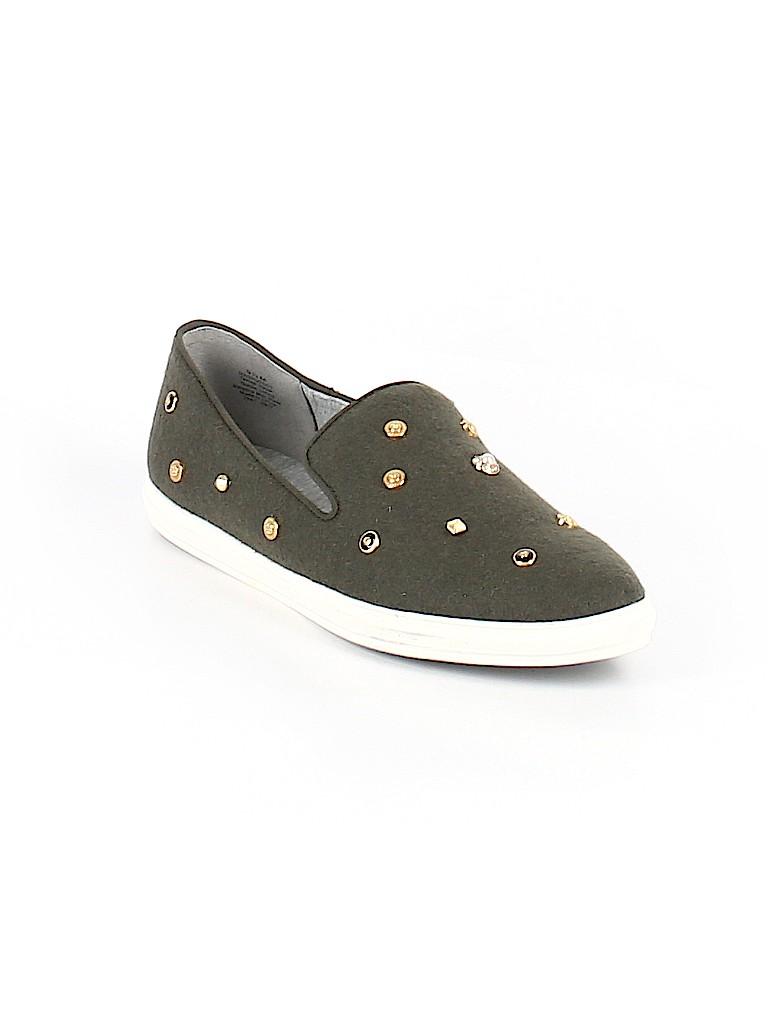 Nine West Women Sneakers Size 9 1/2