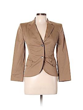 b514e53a58ef7 Ch Carolina Herrera Women's Clothing On Sale Up To 90% Off Retail ...