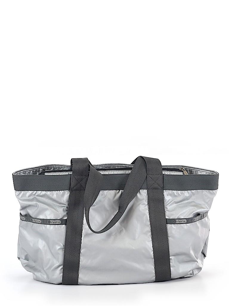 LeSportsac Women Diaper Bag One Size