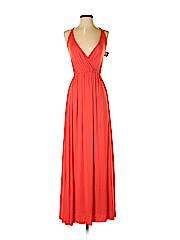 Clayton Casual Dress