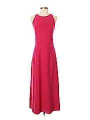 Thakoon Casual Dress