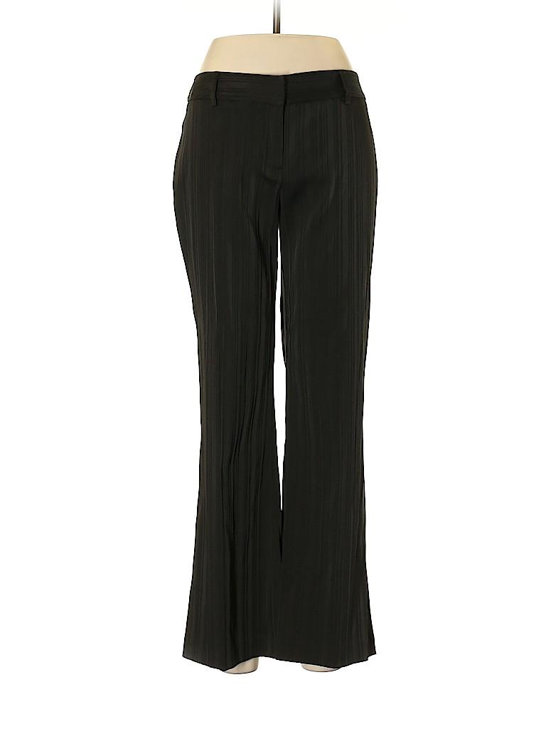 Apt. 9 Women Dress Pants Size 6 (Petite)