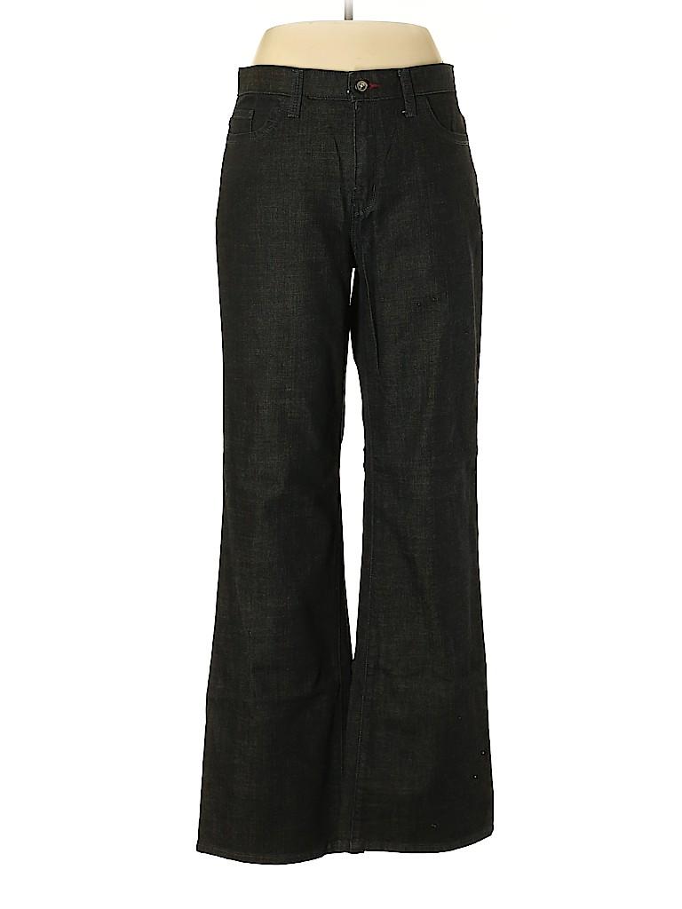 Talbots Women Jeans Size 12