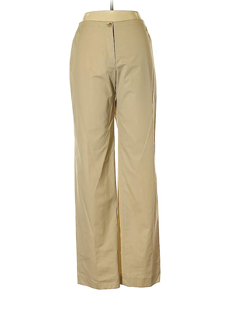 Michael Kors Women Dress Pants One Size
