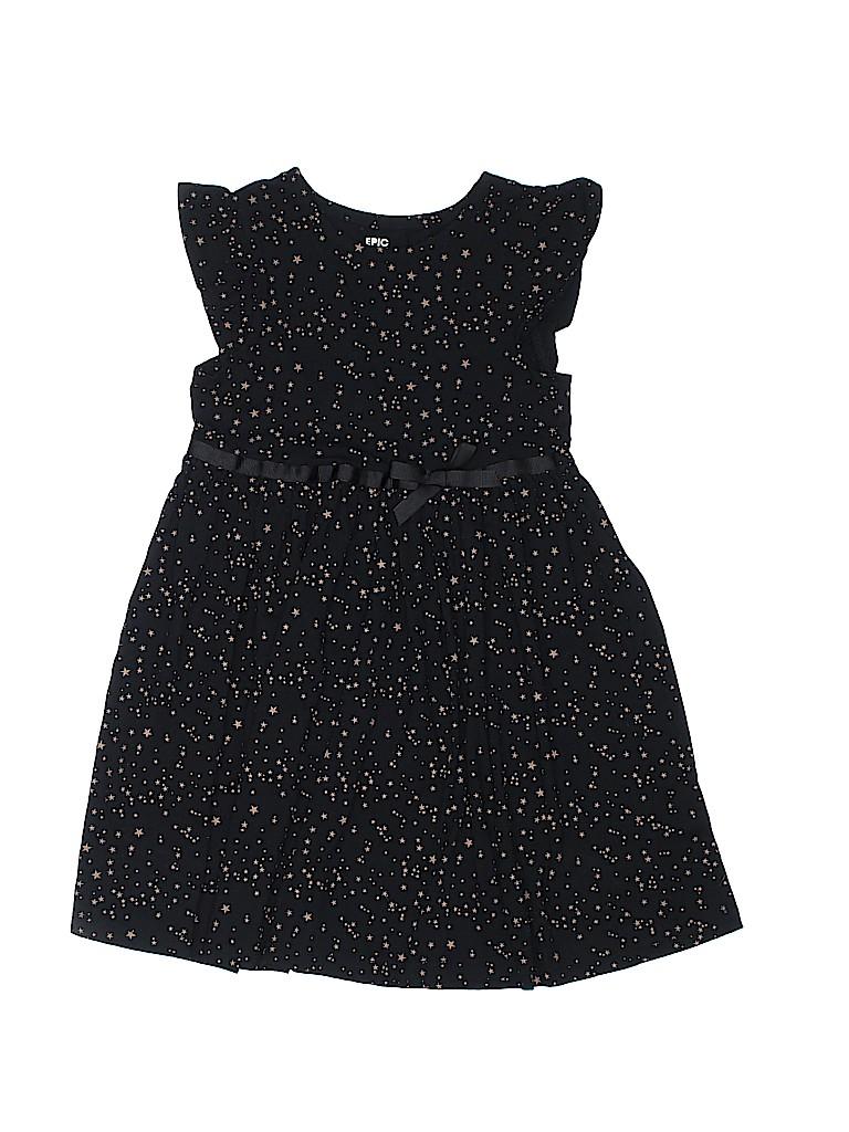 Epic Threads Girls Dress Size 6