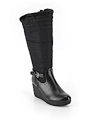 Unisa Boots