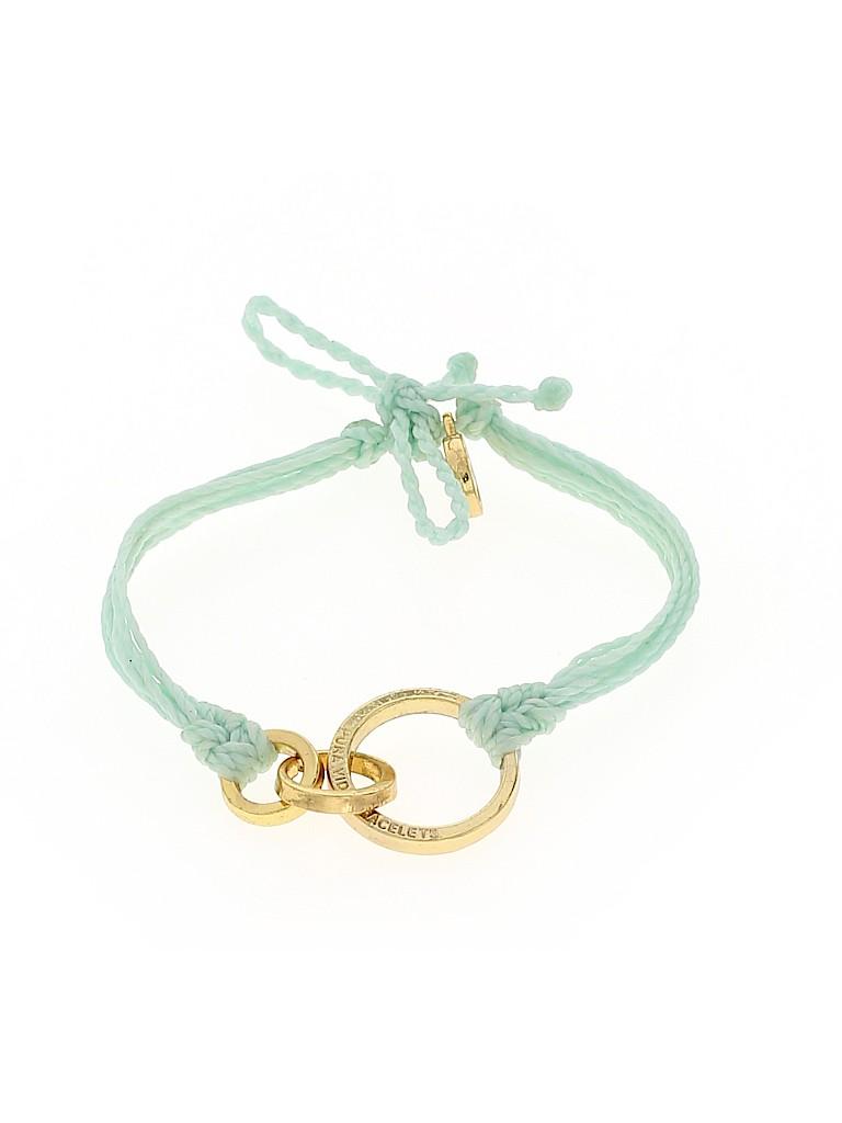 Pura Vida Women Bracelet One Size