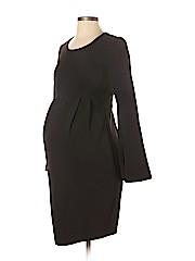 Ripe maternity Casual Dress
