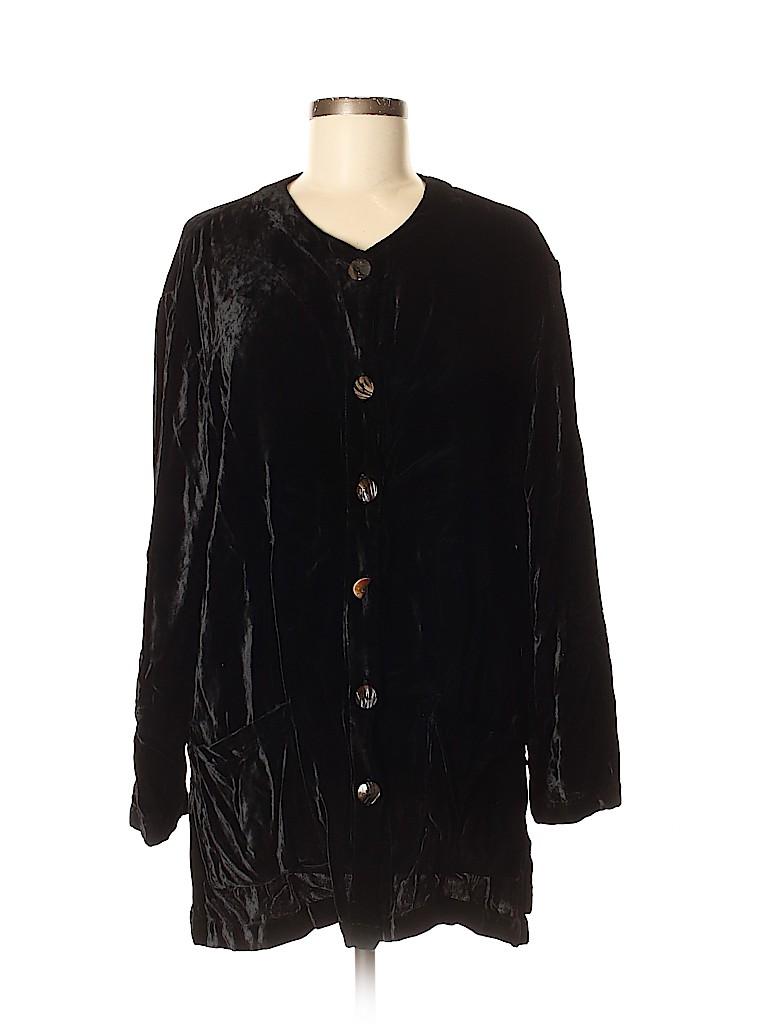 David Dart Women Jacket Size M