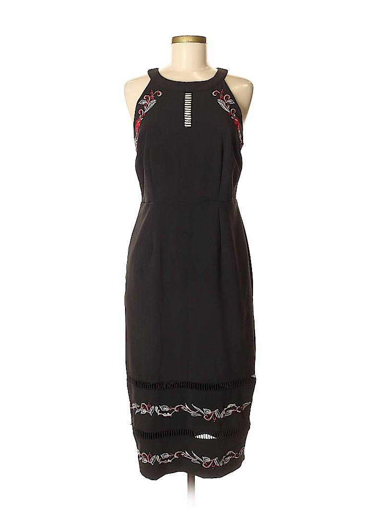 NANETTE Nanette Lepore Women Cocktail Dress Size 6
