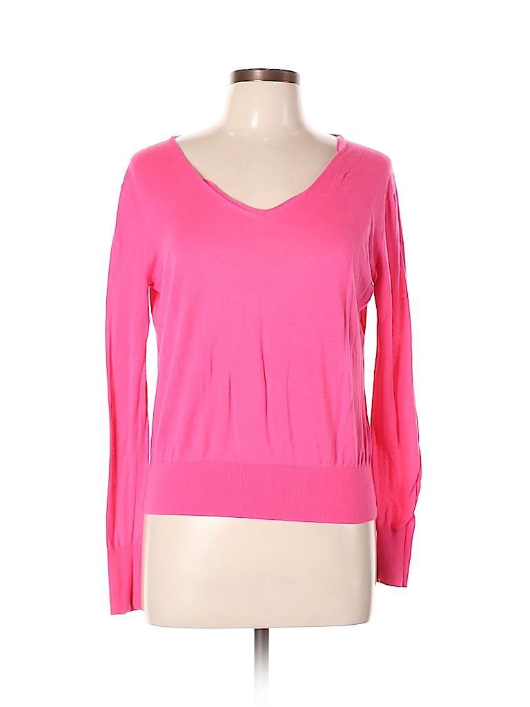 J. Crew Women Pullover Sweater Size L