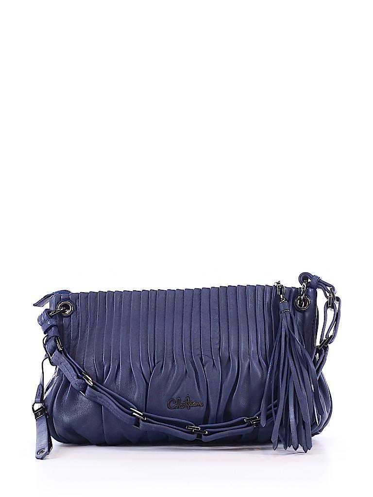 Cole Haan Women Shoulder Bag One Size