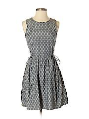 Charlotte Ronson Casual Dress