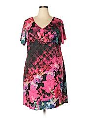 Triste Casual Dress