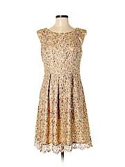 Decode 1.8 Casual Dress