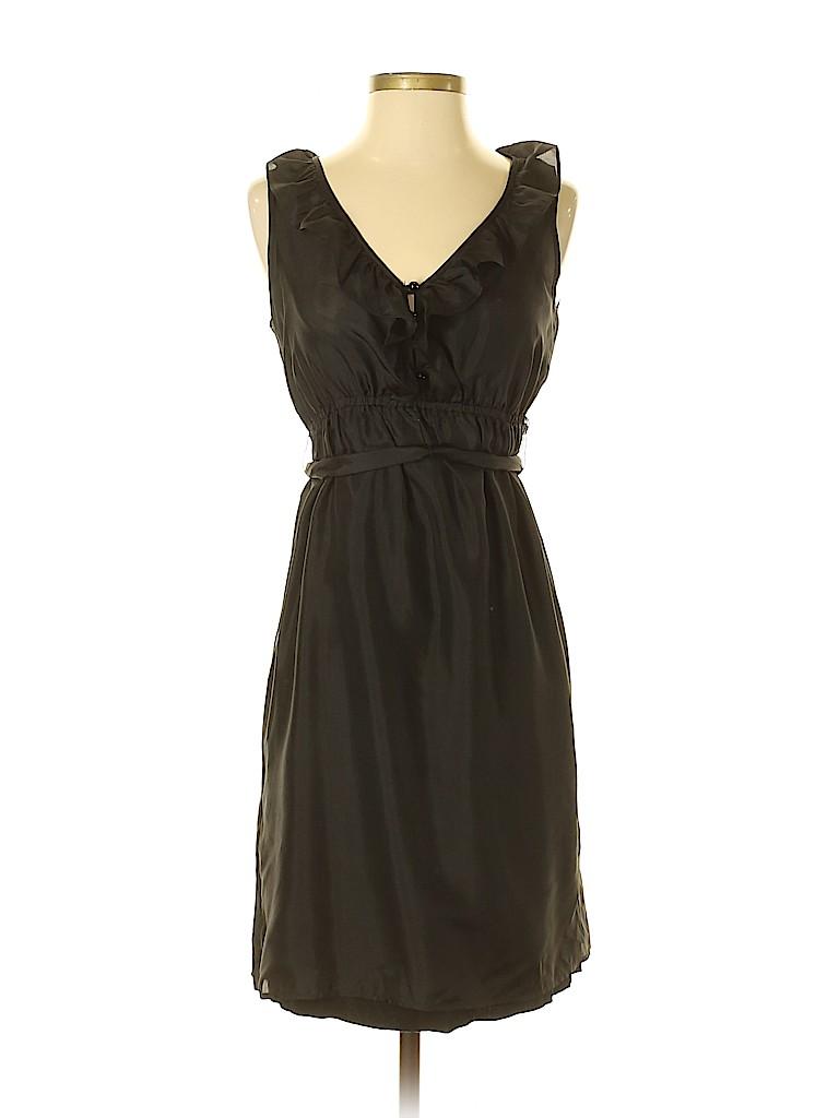 Ella Moss Women Casual Dress Size S