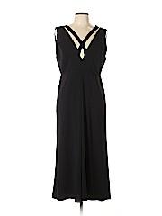Jill Stuart Casual Dress