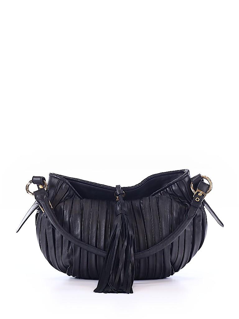Paolo Masi Women Shoulder Bag One Size