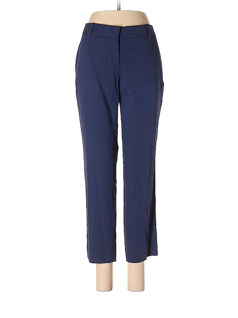 Theory Women Dress Pants Size 8