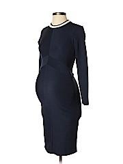 Blue Belle Casual Dress