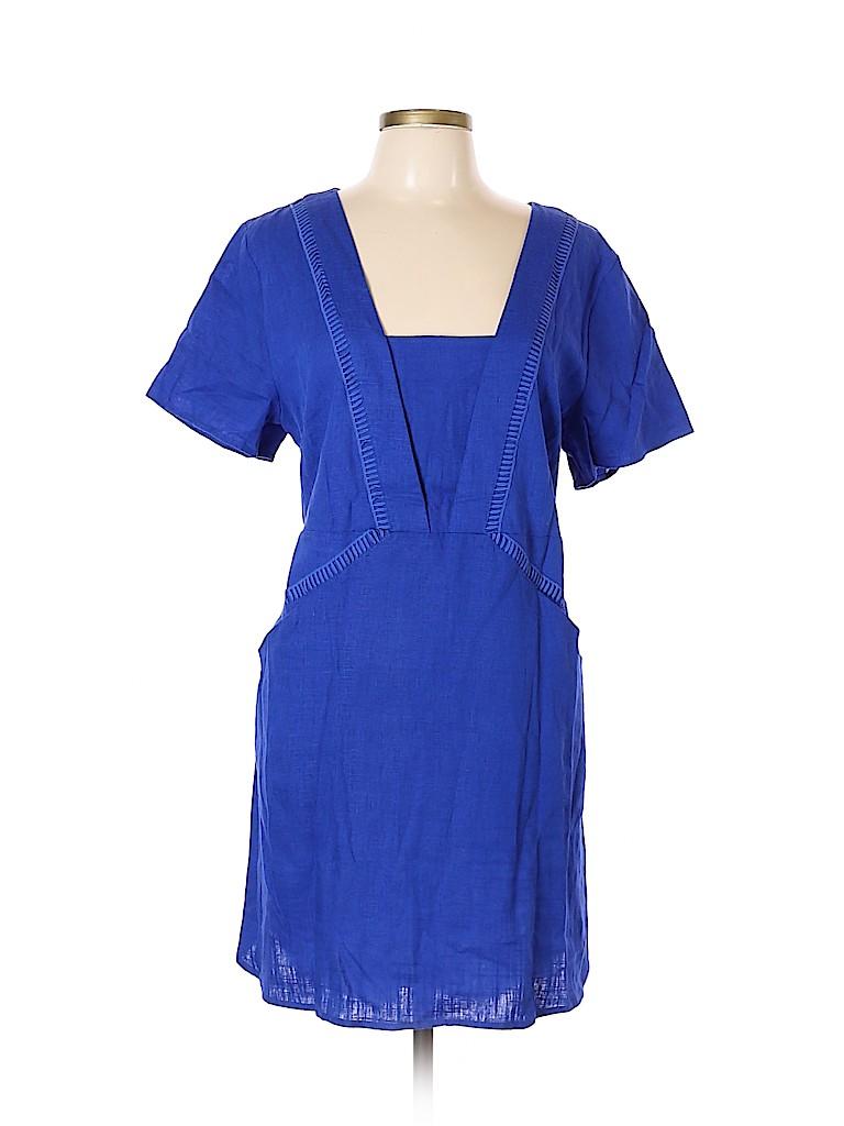 Just Fab Women Casual Dress Size XL