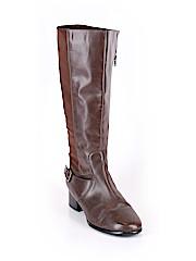 David Tate Boots