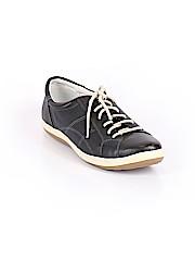 Umberto Raffini Sneakers