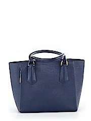 Dagne Dover Shoulder Bag